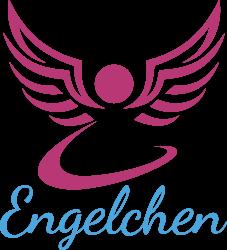 Kindertagespflege Engelchen -